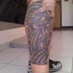 tatuagem-na-panturrilha-5