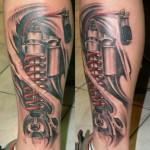 tatuagem-na-panturrilha-6