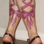 tatuagem-na-panturrilha-7