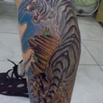tatuagem-na-panturrilha-8