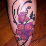 tatuagem-na-panturrilha-9