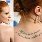 tatuagens-escritas-8