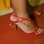 tatuagens-escritas-9
