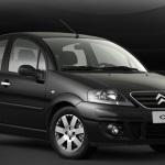 Citroën C3 2012 – Fotos, Preços e Consumo