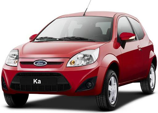Ford-Ka-2013-4