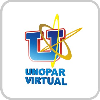 Unopar Virtual – Área do Aluno