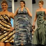 Vestidos-de-Festa-Plus-Size-2012