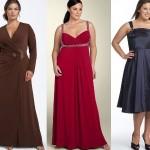 Vestidos-de-Festa-Plus-Size-2012-4