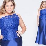 Vestidos-de-Festa-Plus-Size-2012-5