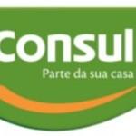 Assistência Técnica Consul Autorizada