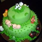 bolos-de-aniversario-de-criança