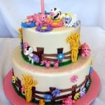 bolos-de-aniversario-de-criança-2