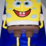 bolos-de-aniversario-de-criança-3