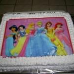 bolos-de-aniversario-de-criança-4