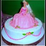 bolos-de-aniversario-de-criança-5