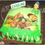 bolos-de-aniversario-de-criança-6