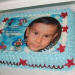 bolos-de-aniversario-de-criança-8