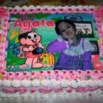 bolos-de-aniversario-de-criança-9