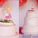 bolos-para-aniversários-de-meninas