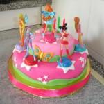 bolos-para-aniversários-de-meninas-3