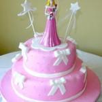 bolos-para-aniversários-de-meninas-4