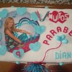 bolos-para-aniversários-de-meninas-5