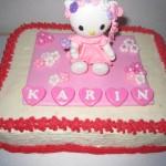 bolos-para-aniversários-de-meninas-7