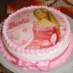 bolos-para-aniversários-de-meninas-8
