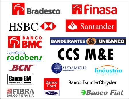 Lista de Códigos dos Bancos – Saiba o Número dos Bancos