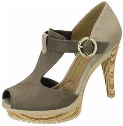 b30c394e0f Portanto as mulheres que adoram calçados bonitos