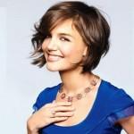 cortes-de-cabelo-curtos-femininos-2012-2