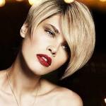 cortes-de-cabelo-curtos-femininos-2012-3