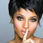 cortes-de-cabelo-curtos-femininos-2012-4