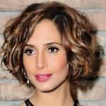 cortes-de-cabelo-curtos-femininos-2012-7