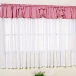 cortina-para-quarto-de-menina