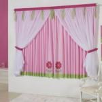 cortina-para-quarto-de-menina-3