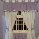 cortina-para-quarto-de-menina-4