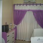 cortina-para-quarto-de-menina-7
