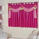 cortina-para-quarto-de-menina-8