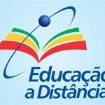 Cursos Técnicos a Distância em Pernambuco