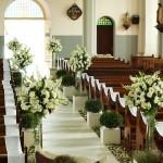 decoração-de-casamento-simples-7