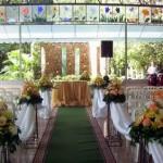 decoração-de-casamento-simples-9