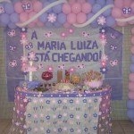 decoração-de-cha-de-bebe