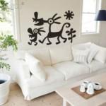 decoração-simples-e-barata-5