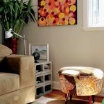 decoração-simples-e-barata-7