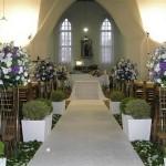 decoração-de-casamento-simples-2
