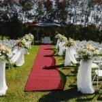 decoração-de-casamento-simples-3