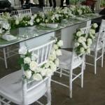 decoração-de-casamento-simples-5