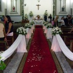 decoração-de-casamento-simples-8