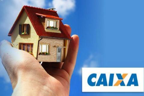 Feirão da Caixa da Casa Própria 2012 – Informações e Datas